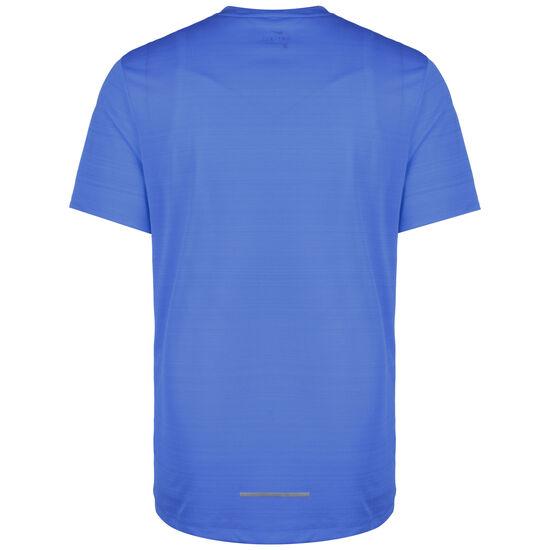 Dry Miler GX Laufshirt Herren, blau, zoom bei OUTFITTER Online
