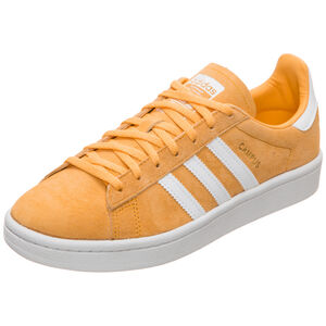 Campus Sneaker Damen, Orange, zoom bei OUTFITTER Online