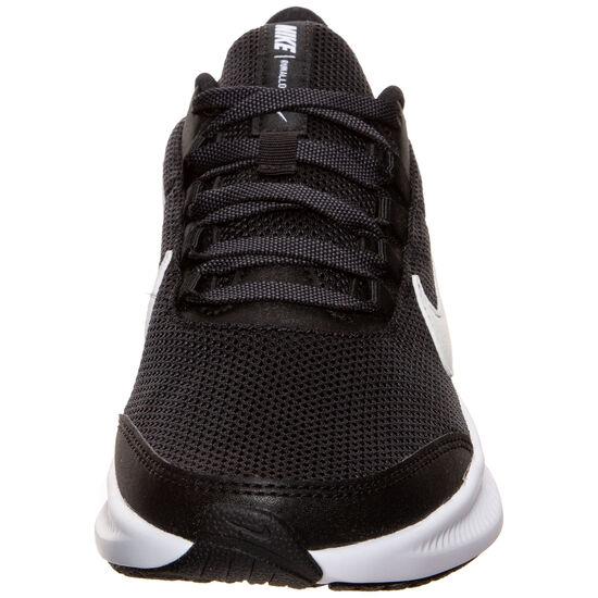 RunAllDay 2 Laufschuh Damen, schwarz / weiß, zoom bei OUTFITTER Online