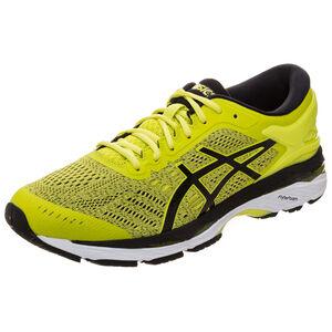 Gel-Kayano 24 Laufschuh Herren, Gelb, zoom bei OUTFITTER Online