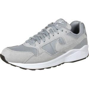 Air Pegasus 92 Lite SE Sneaker Herren, grau / weiß, zoom bei OUTFITTER Online
