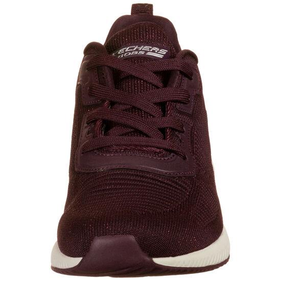 Bobs Sparrow 2.0 Urban Sounds Sneaker Damen, schwarz / weiß, zoom bei OUTFITTER Online