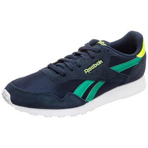 Royal Ultra Sneaker Herren, blau / gelb, zoom bei OUTFITTER Online
