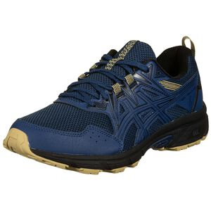 Gel-Venture 8 Laufschuh Herren, dunkelblau / schwarz, zoom bei OUTFITTER Online