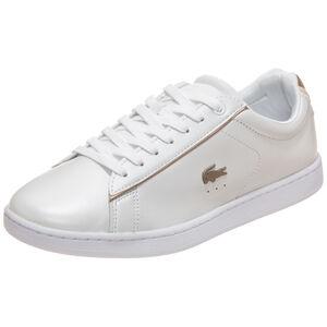 Carnaby Evo Sneaker Damen, Beige, zoom bei OUTFITTER Online