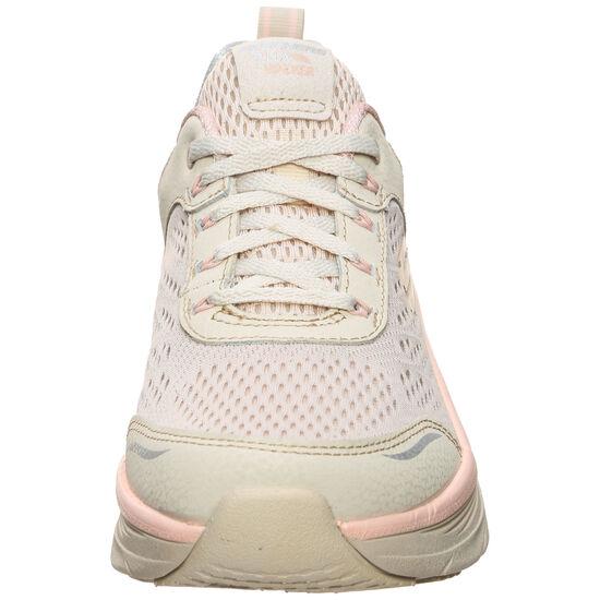 D'Lux Walker Infinite Motion Walkingschuh Damen, rosa / beige, zoom bei OUTFITTER Online