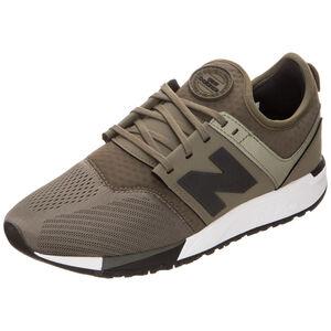MRL247-OL-D Sneaker, Grün, zoom bei OUTFITTER Online