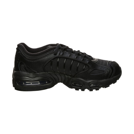 Air Max Tailwind IV Sneaker Kinder, schwarz, zoom bei OUTFITTER Online