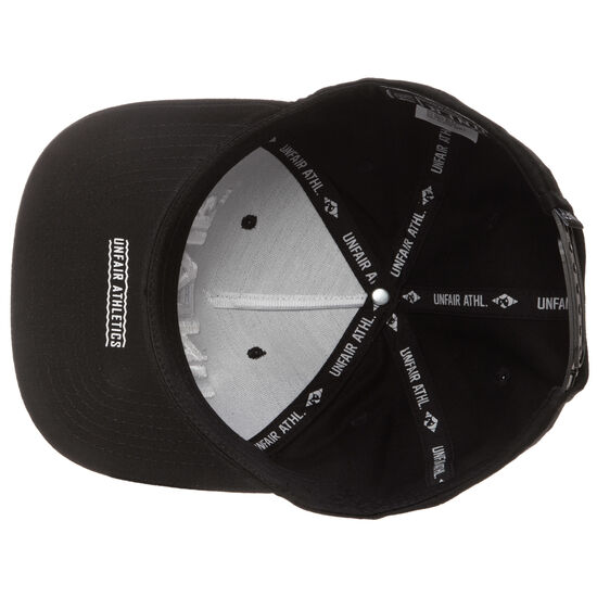 Classic Label Snapback Cap, , zoom bei OUTFITTER Online