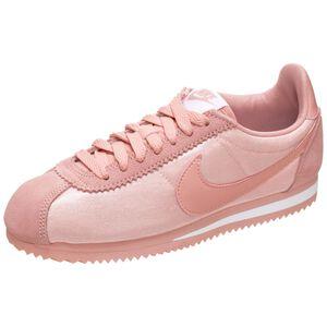 Classic Cortez Nylon Sneaker Damen, Rot, zoom bei OUTFITTER Online