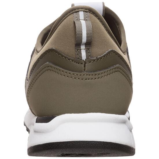 MRL247-D Sneaker Herren, khaki, zoom bei OUTFITTER Online