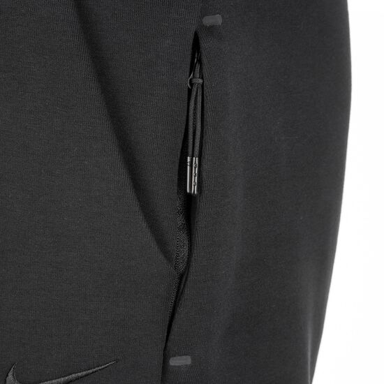 Manchester City Tech Fleece Trainingshose Herren, schwarz, zoom bei OUTFITTER Online