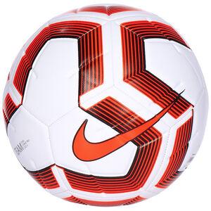 Strike Pro Team Fußball, , zoom bei OUTFITTER Online