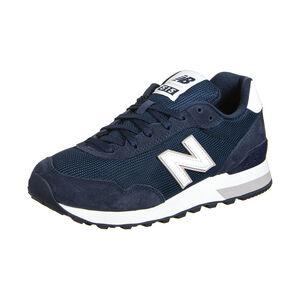 515 Sneaker Damen, dunkelblau / weiß, zoom bei OUTFITTER Online