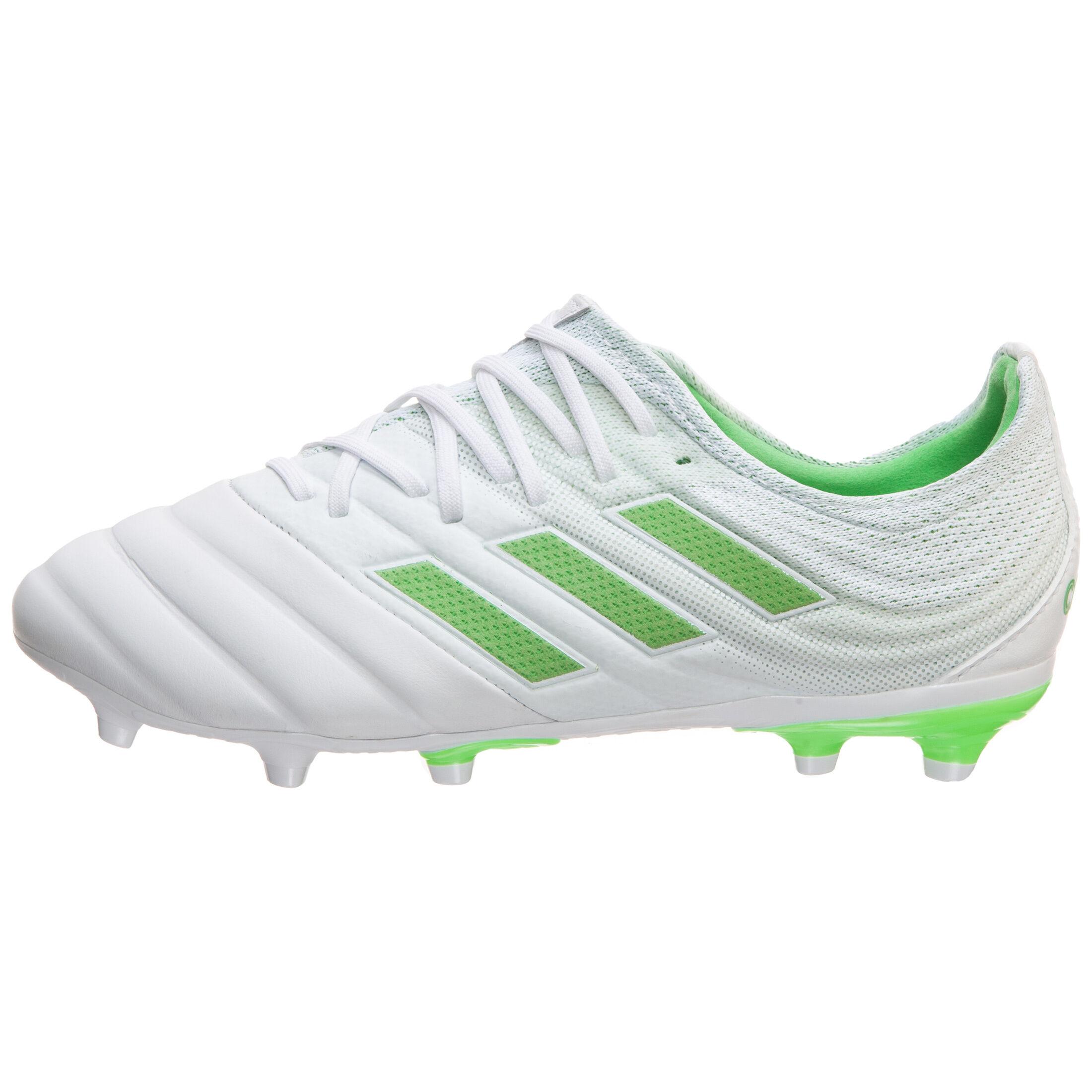 adidas Performance Copa 19.1 FG Fußballschuh Kinder bei
