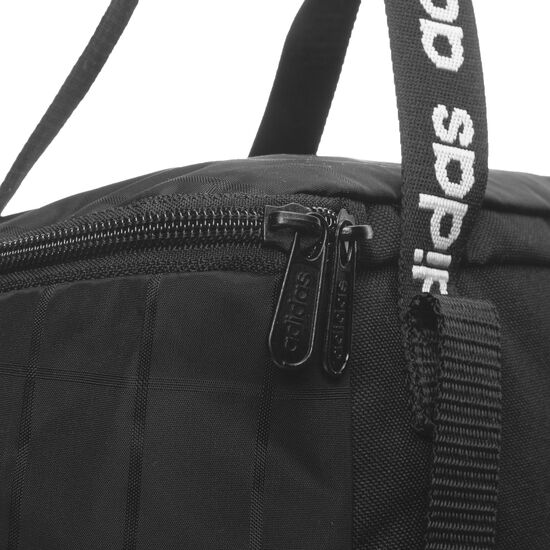 T4H 2 Cityrucksack, , zoom bei OUTFITTER Online
