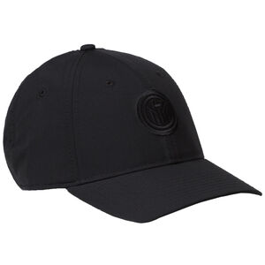 Inter Mailand Dry Legacy91 Cap, , zoom bei OUTFITTER Online