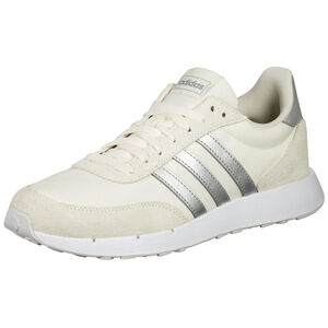 Run 602 2.0 Sneaker Damen, weiß / grau, zoom bei OUTFITTER Online