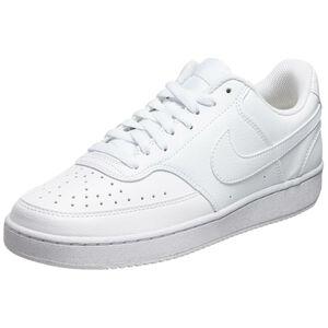 Court Vision Low Better Sneaker Herren, weiß, zoom bei OUTFITTER Online