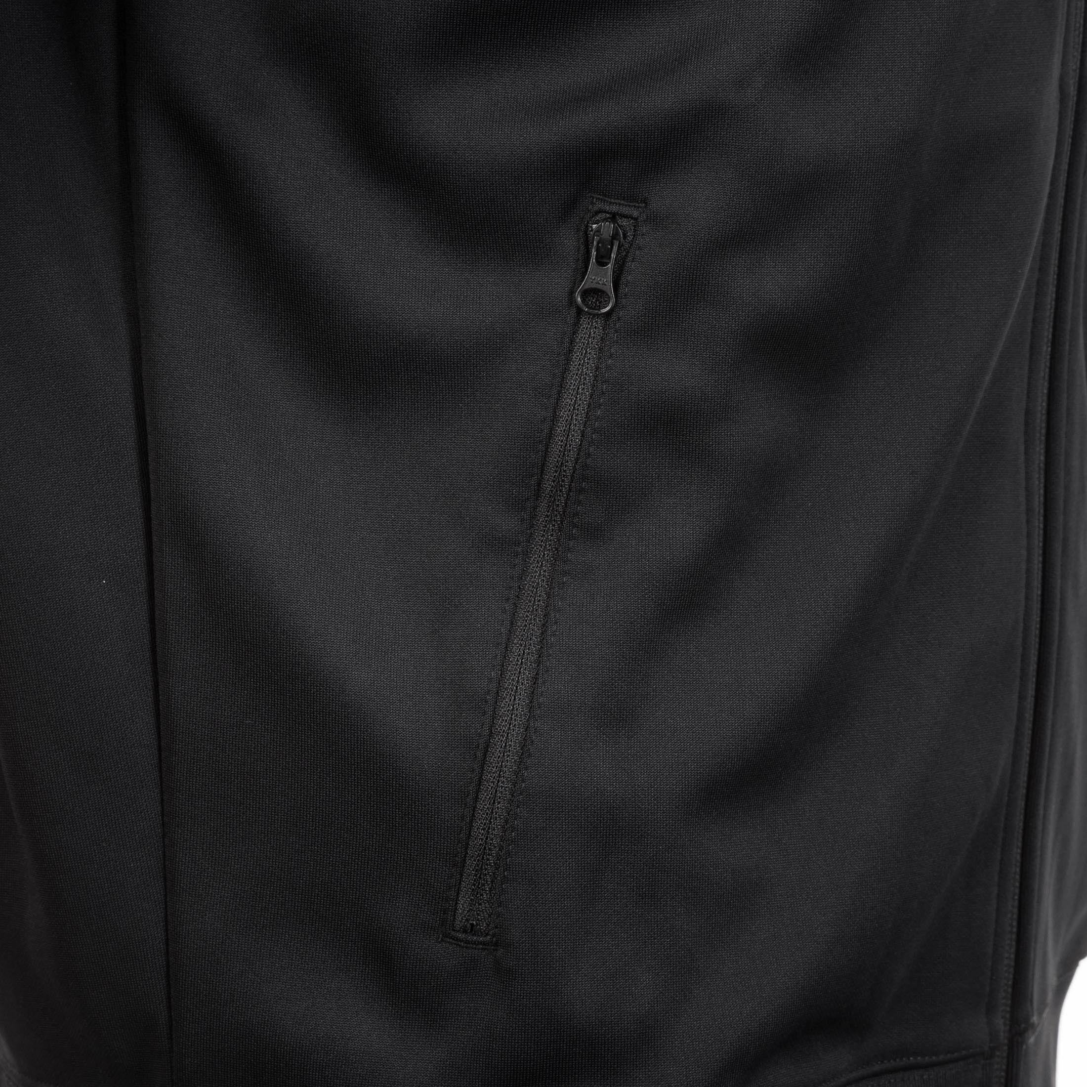 Details zu Nike Sportswear Tribute Jacket Kapuzenjacke Herren weiß schwarz rot Freizeit NEU