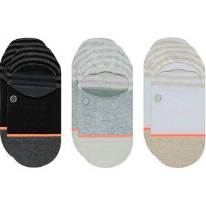 Sensible 3er Pack Socken Damen, , zoom bei OUTFITTER Online