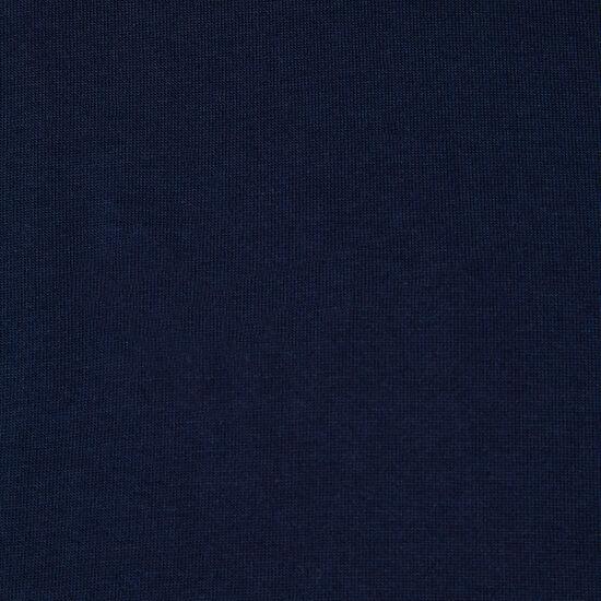 Team Club Blend Trainingsshirt Herren, Blau, zoom bei OUTFITTER Online