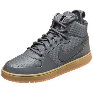 Court Borough Mid Winter Sneaker Herren, Grau, zoom bei OUTFITTER Online