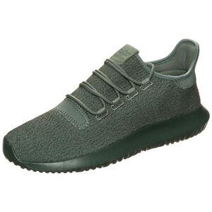 Tubular Shadow Sneaker Herren, Grün, zoom bei OUTFITTER Online