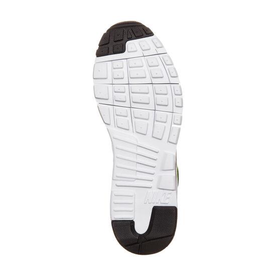 Air Max Tavas Sneaker Kinder, Schwarz, zoom bei OUTFITTER Online