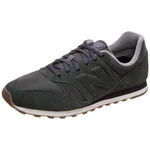 ML373-D Sneaker Herren, dunkelgrün / anthrazit, zoom bei OUTFITTER Online
