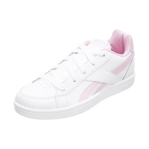 Royal Prime Sneaker Kinder, weiß / pink, zoom bei OUTFITTER Online