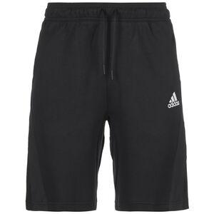 Street Shorts Herren, schwarz, zoom bei OUTFITTER Online