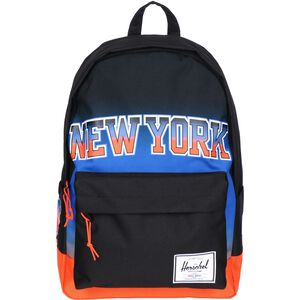 NBA New York Knicks Classic X-Large Rucksack, , zoom bei OUTFITTER Online