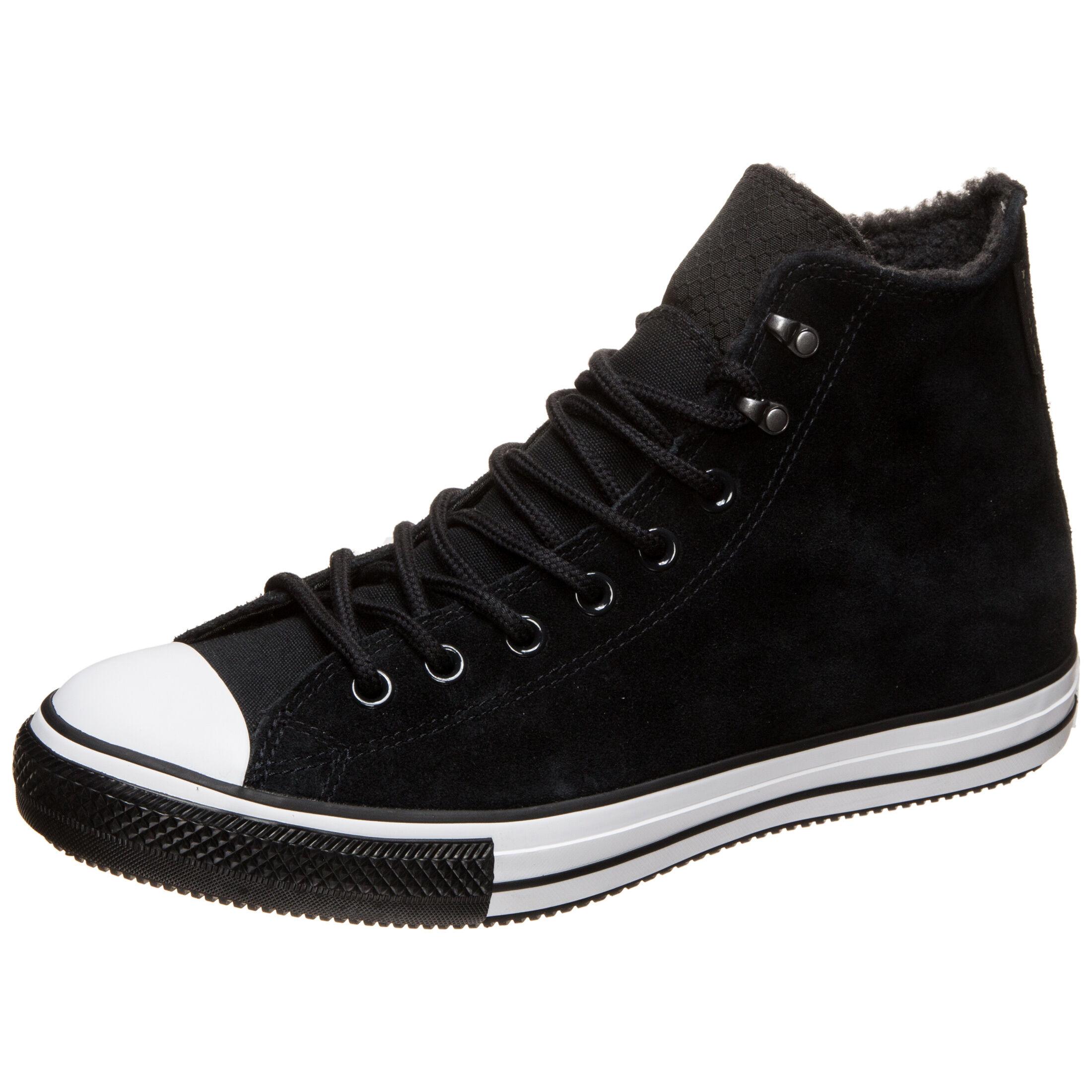 Sneaker   Schuhe Männer bei OUTFITTER