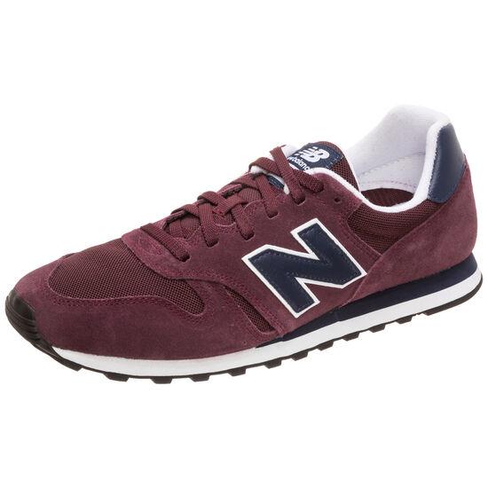 21da3061acd798 New Balance ML373-D Sneaker Herren bei OUTFITTER
