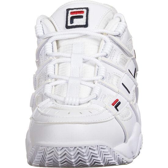 Uproot Sneaker Damen, weiß, zoom bei OUTFITTER Online