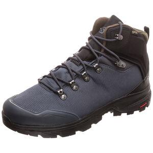 Outback 500 GTX Trail Laufschuh Herren, dunkelgrau / schwarz, zoom bei OUTFITTER Online