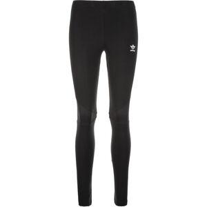 Clrdo Leggings Damen, schwarz, zoom bei OUTFITTER Online