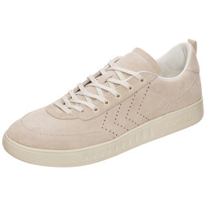 Super Trimm Casual Sneaker, Beige, zoom bei OUTFITTER Online
