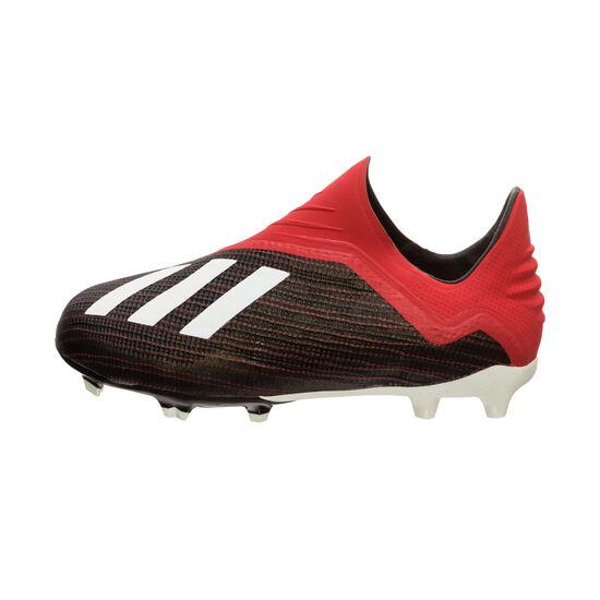 b7b2d707f12506 adidas Performance X 18+ FG Fußballschuh Kinder bei OUTFITTER