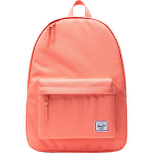 Classic Rucksack, lachs, zoom bei OUTFITTER Online