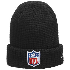 NFL Waffle Knit Beanie, , zoom bei OUTFITTER Online
