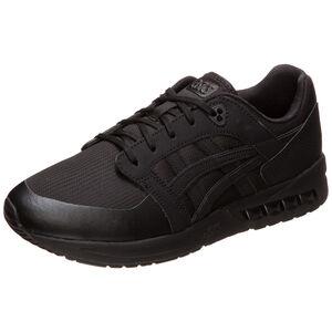GELSAGA SOU Sneaker Herren, schwarz, zoom bei OUTFITTER Online