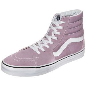 Sk8-Hi Sneaker, Lila, zoom bei OUTFITTER Online
