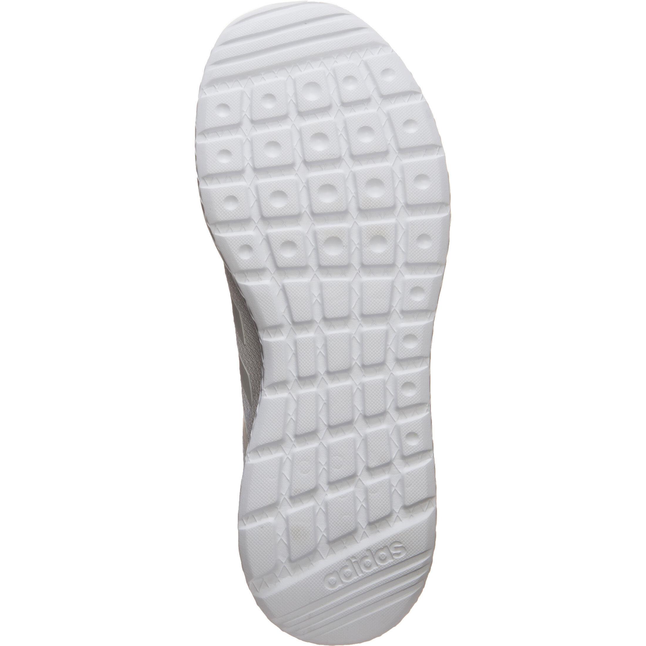 adidas Archivo Sneaker Herren bei OUTFITTER