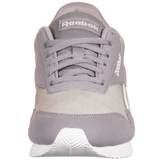 Royal Classic Jogger Sneaker Damen, hellgrau / grau, zoom bei OUTFITTER Online