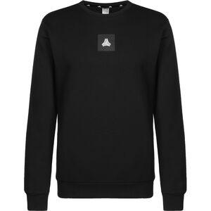 Tango Crew Sweatshirt Herren, schwarz, zoom bei OUTFITTER Online