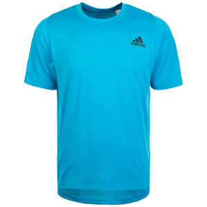 FreeLift Sport Prime Lite Trainingsshirt Herren, , zoom bei OUTFITTER Online
