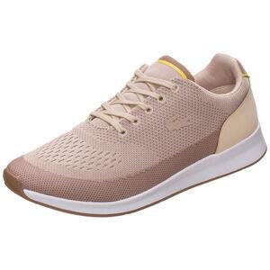 Chaumont Sneaker Damen, Beige, zoom bei OUTFITTER Online