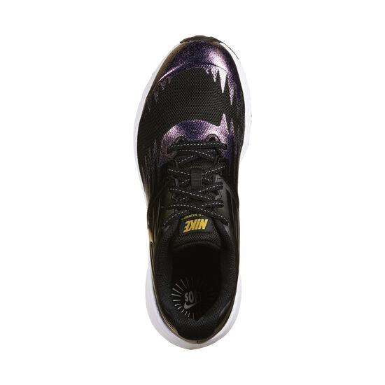 Star Runner SH Sneaker Kinder, schwarz, zoom bei OUTFITTER Online